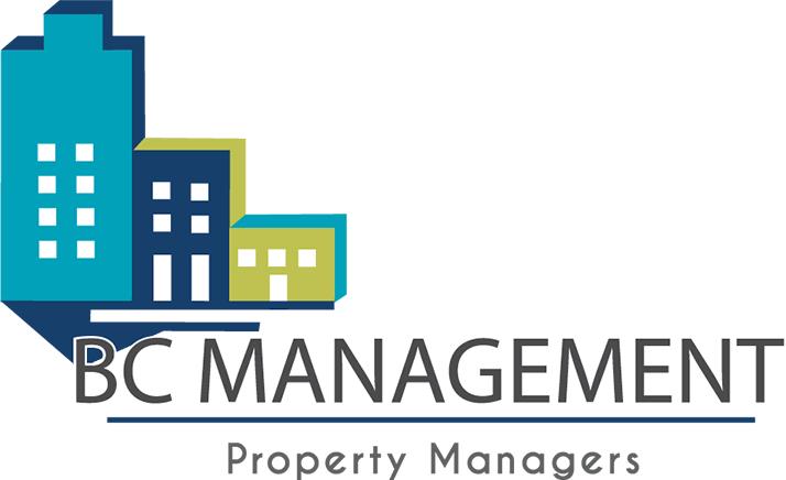 BC Management